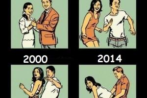 evolutia-dansului