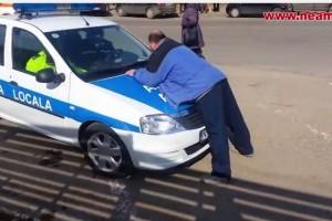 politia locala piatra neamt