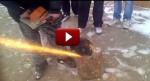 VIDEO – Invenţia anului 2013 în România!