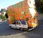 Cea mai bună maşină este Dacia :)