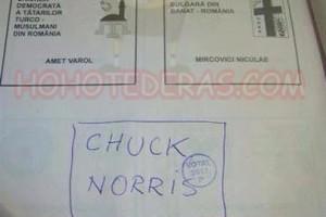 alegeri chuck norris copy